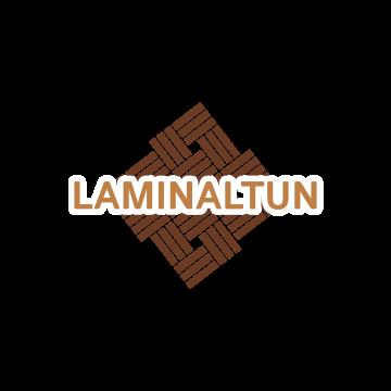 LAMINALTUN - Vinyl, Laminat, Bodenleger, Westerwald ...